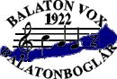 Balaton Vox